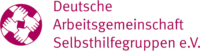 Deutsche Arbeitsgemeinschaft für Selbsthilfegruppen