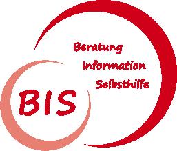 BIS – Selbsthilfekontaktstelle für den Kreis Viersen Logo